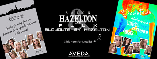 blowouts-by-hazelton