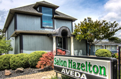 salon_hazelton